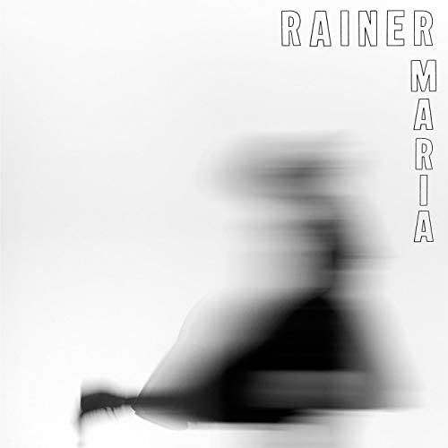 Rainer Maria