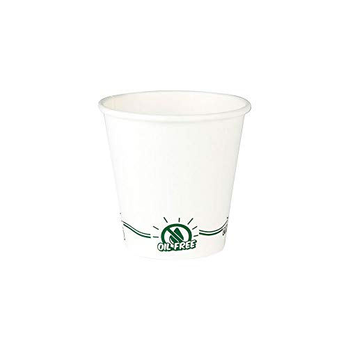 Vasos Cafe Desechables 150Ml vasos cafe desechables  Marca Bionatic Spain