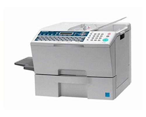Panasonic UF-7300 Multifunktionsgerärt (Scanner, Kopierer, Drucker und Fax) 18 Seiten/min