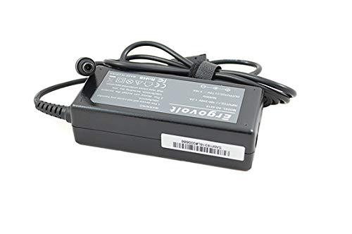 gt8800