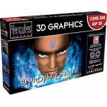 Hercules 3D Prophet 9200