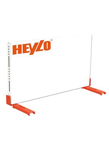 Wärmeplatte IRW 200 Bautrocknung Heizplatte Infrarot-Heizplatte Infrarotheizung
