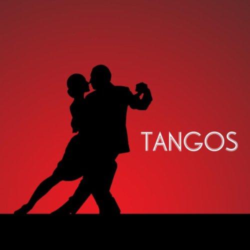 タンゴ (Tango)