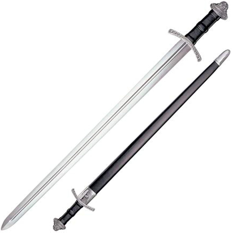 Viking Sword B000BTATE2  Ab dem neuesten Modell Modell Modell d425d7