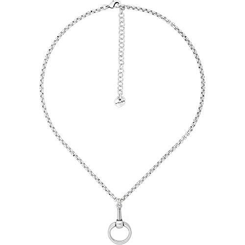 Ciclòn - Collar para Mujer New Essentials Trendy, cód. 201811