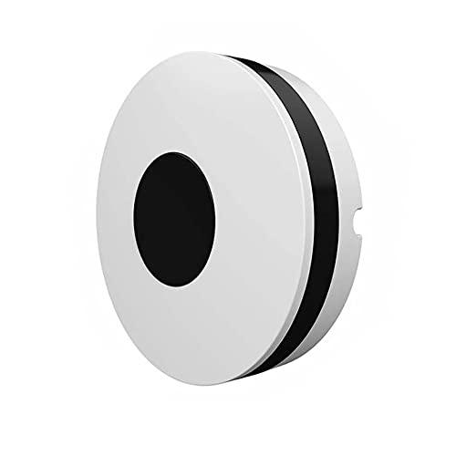 WiFi IR Control Hub Smart Home Blaster Infrared Wireless Remote Control Support Smart Life Tuya APP Work with Alexa Google Home