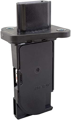 Hitachi MAF0102 Mass Air Flow Sensor