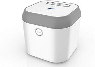 Rizees UV light Baby Sterilizer and Dryer UV Sanitizer Box