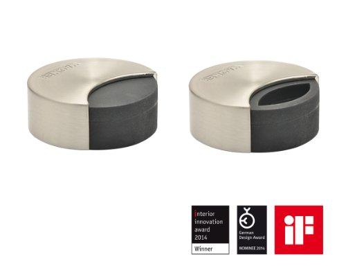 WAGNER design-vloerdeurstopper