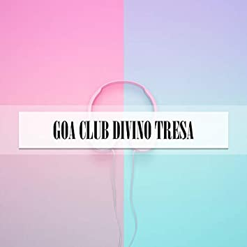 GOA CLUB DIVINO TRESA