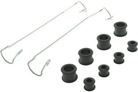 Replacement Value Disc New arrival Kit Cheap SALE Start Hardware Brake