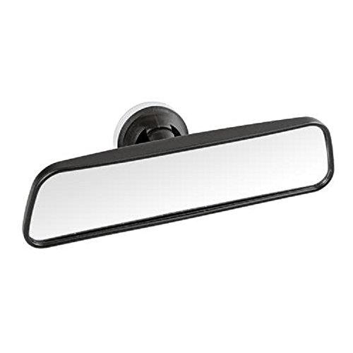 Lampa 65493 Specchio Retrovisore Interno Ausiliare Standard
