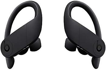 Beats Powerbeats Pro Wireless Bluetooth Earphones