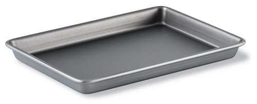 Calphalon Classic Bakeware 9by13Inch Rectangular Nonstick Brownie Pan