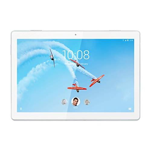 Lenovo Tab M10 Tablet, Displau 10,1