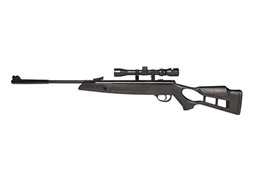 Hatsan Edge Air Rifle