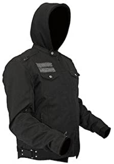 Best street and steel jacket Reviews