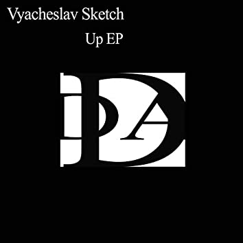Up EP