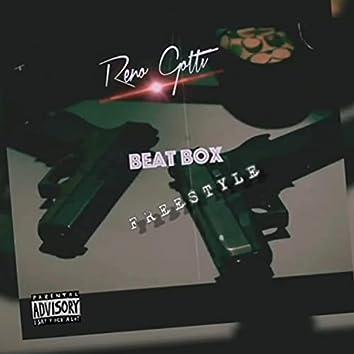 Beatbox (Remix) (Remix)