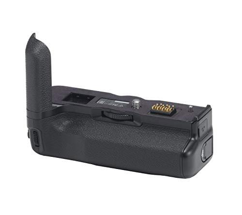 Fujifilm VG-XT3 - Empuñadura con batería para cámara (Fujifilm, X-T3, Negro)