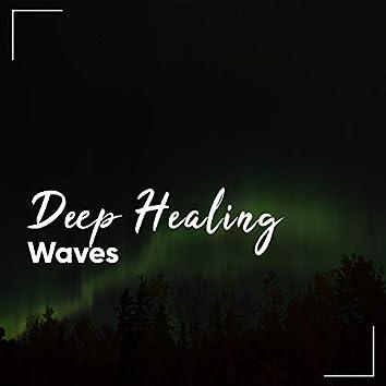 Deep Healing Waves