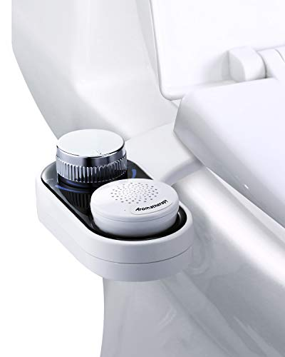 Cheapest Bidet Toilet Seat
