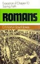 Romans 10, Saving Faith (Romans (Banner of Truth))