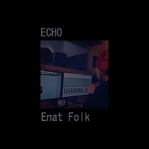 Enat folk (Instrumental)