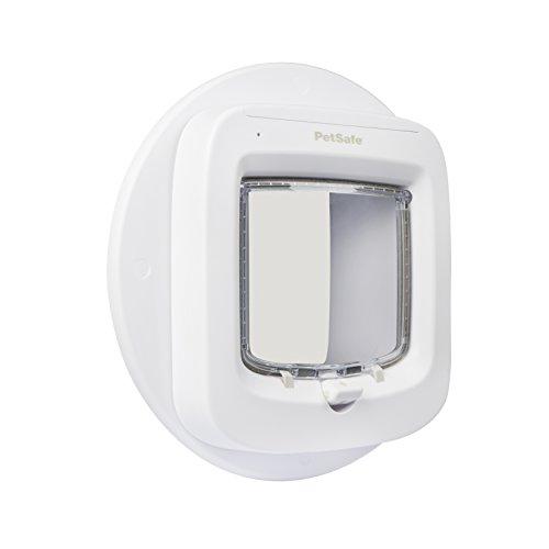 PetSafe Adaptador de instalación para la Puerta para Gatos con Microchip 🔥