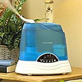 AIR-O-SWISS AOS 7135 Humidifier (32255)
