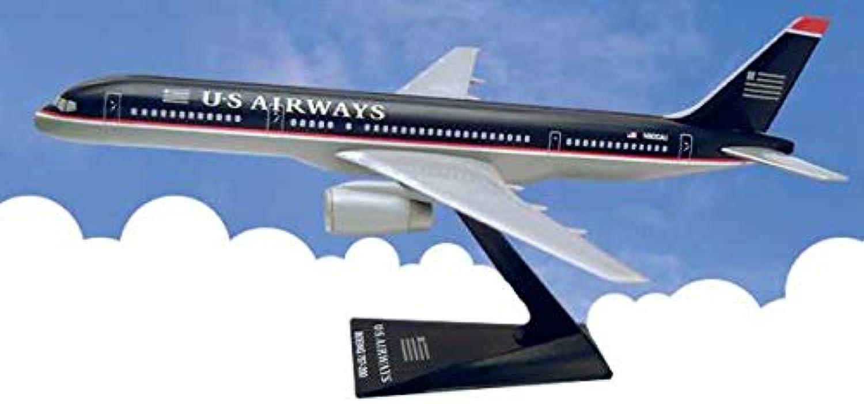 DARON WORLDWIDE B757–200US Airways 1 200von Daron weltweit