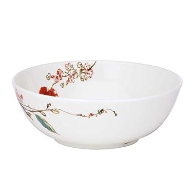 Lenox Simply Fine Chirp Bowl
