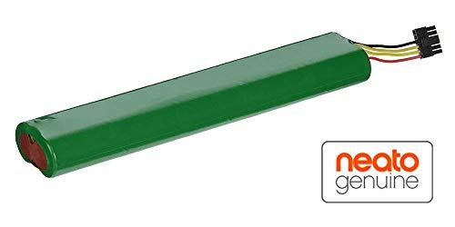 Kit di sostituzione della batteria Neato 945-0129 - Serie Botvac e D