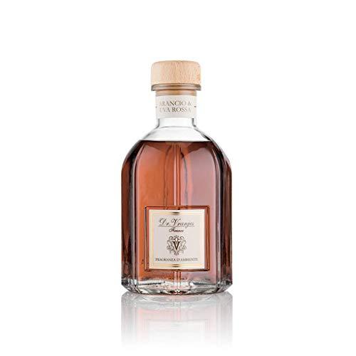 Dr. Vranjes - Arancio Uva Rossa 250 ml Diffuser