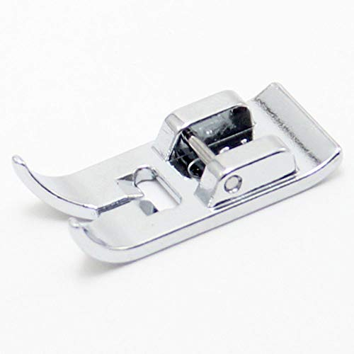 Singer 416128401 Sewing Machine Presser Foot Genuine Original Equipment Manufacturer (OEM) Part