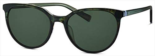 Humphrey's Kunststoff Sonnenbrille 588140-40