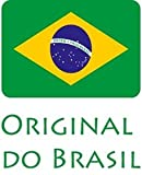 Amazonas  Hängesessel Brasil mocca - 2