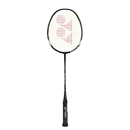 Yonex Muscle Power 29 Badminton Racquet with free Full Cover (G4,...