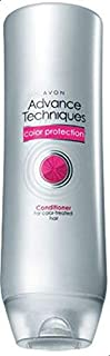 (57920) Advance Techniques Colour Protection Conditioner