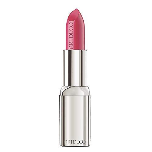 Artdeco Lippenstifte, 30 ml