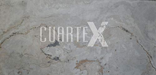 CUARTEX - Lastre/Pannelli di rivestimento in Pietra Naturale Sottile e Flessibile - Autumn (CUA05)