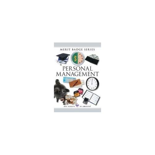 Merit Badge Books: Amazon com