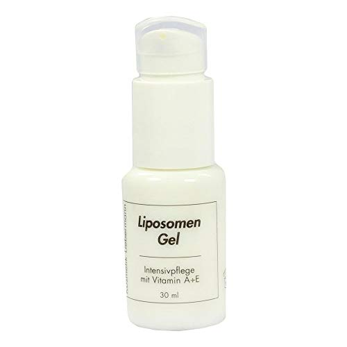LIPOSOMEN Gel 30 ml