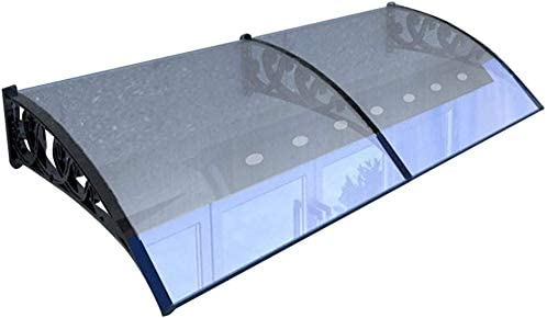 HACSYP Window Awning Door 2021 autumn and winter new Fron Roofing for Canopy Sales sale