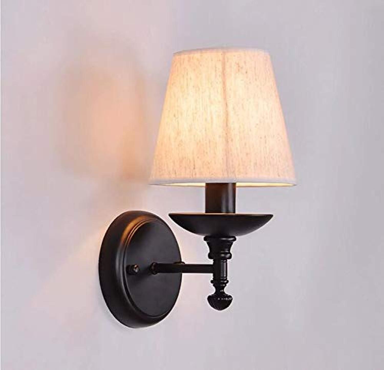 Nachttischlampen Wandlampen Einfacher Gang Gang Balkon Schlafzimmer Wohnzimmer Nachttischlampe Dekorative Lampen