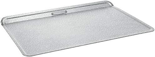 Doughmakers Biscuit Sheet Commercial Grade Aluminum Bake Pan 10 x 14 product image