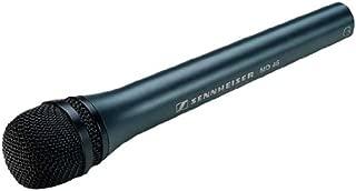 Sennheiser MD 46 cardioid interview microphone