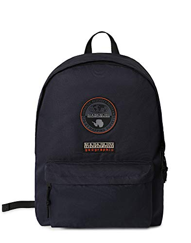 NAPAPIJRI Unisex Voyage Re Luggage Carry-On Luggage, Blu marino (Blu) - NP0A4EAG