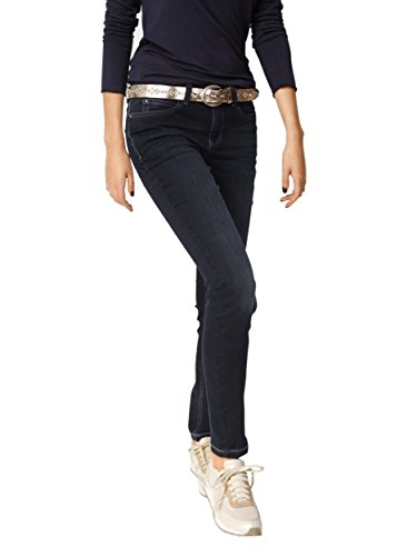 MAC Jeans Dream Skinny Authentic D886 D34 L30