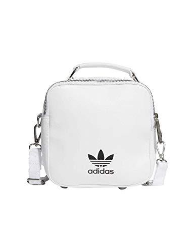 Sac à DOS Adidas Logo